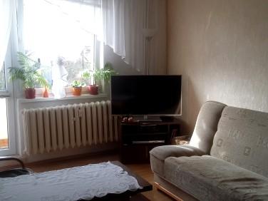 Mieszkanie Brodnica