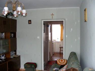 Mieszkanie Dębnica Kaszubska