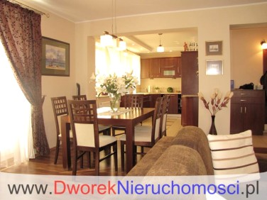 Mieszkanie Pruszcz Gdański sprzedaż