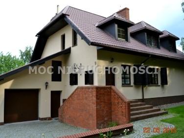 Dom Sulistrowiczki