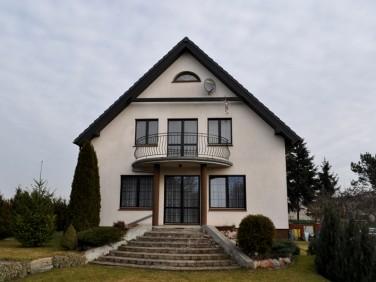 Dom Gądki