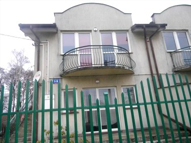 Lokal Kobyłka