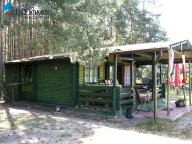 Dom Cieszanowice