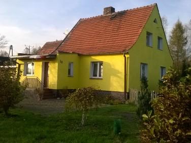 Dom Kochlice
