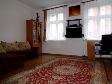 Mieszkanie Olsztyn sprzedaż
