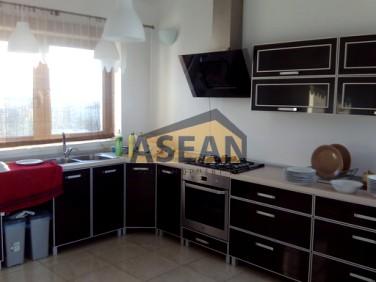 Mieszkanie Wólka Kosowska