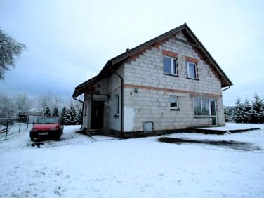 Dom Gniewowo