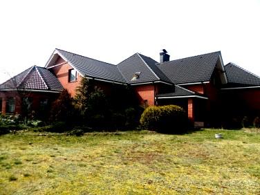Dom Kiszewo