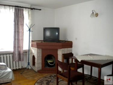 Dom Włocławek