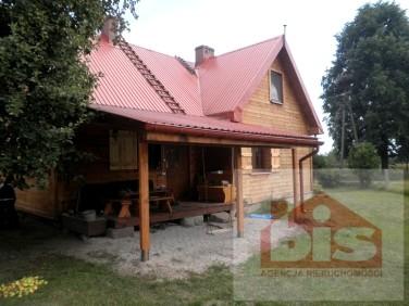 Dom Michałowo
