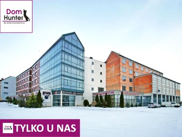Lokal Łęgowo