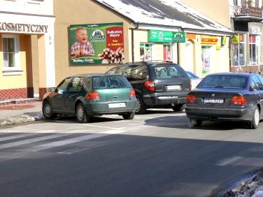 Lokal Koło