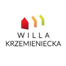 Willa Krzemieniecka