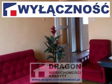 Mieszkanie Dzierżoniów