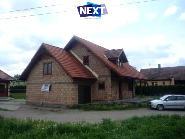 Dom Czarnochowice
