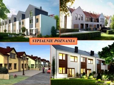 Mieszkanie Brodowo