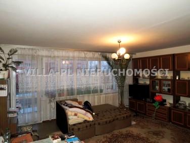 Mieszkanie Leśmierz