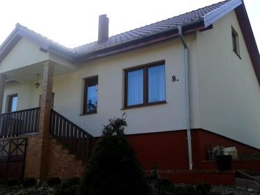 Dom Poł