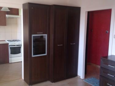 Mieszkanie Piotrkó