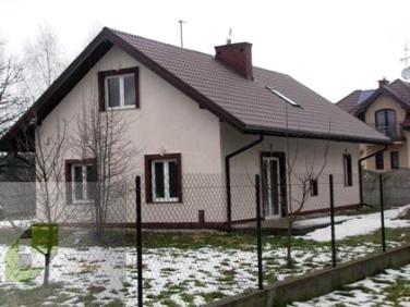 Dom Błonie