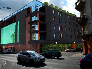 Nowe Mieszkania Btory 14 Chorzów