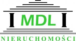 MDL Nieruchomości