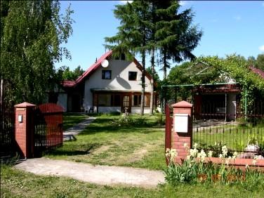 Dom Wojtkowizna