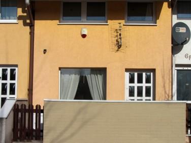 Mieszkanie Sulechów