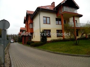 Mieszkanie Osielsko