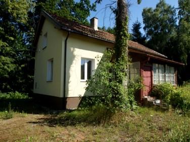 Dom Suchacz
