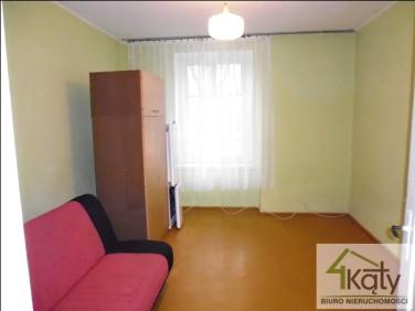 Mieszkanie Bartoszyce