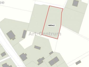 Działka budowlana Bydgoszcz sprzedam