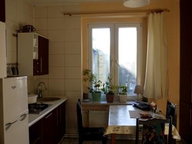 Pokój umeblowany do wynajęcia Gliwice