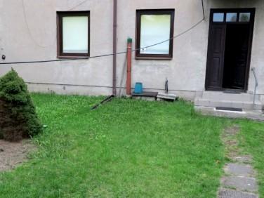 Dom Tuszyn