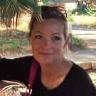 Karolina Lorens