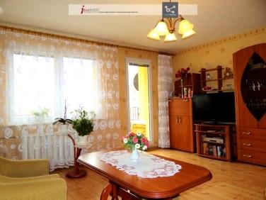 Mieszkanie Żagań