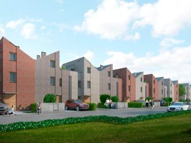 Koninko - Twój nowy dom