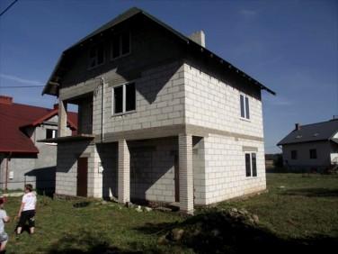 Dom Lidzbark