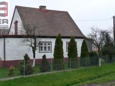 Dom Darłowo