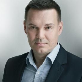 Grzegorz Reder