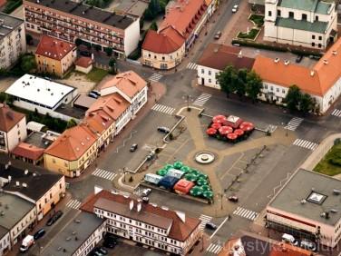 Lokal Wieluń