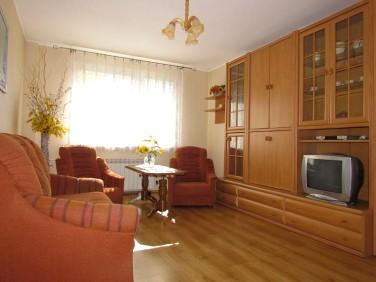 Mieszkanie Stradomia Wierzchnia
