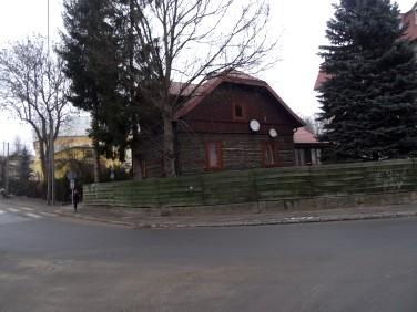 Dom Sanok