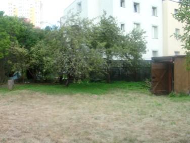 Działka budowlana Gdynia