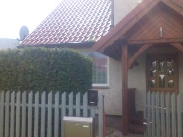 Dom Trzcianka