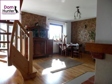 Dom Gniewino