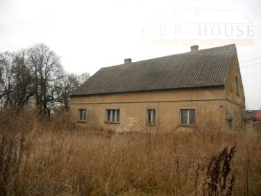 Dom Duszniki