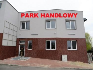 Lokal Kłodawa