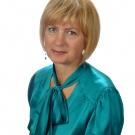 Halina Zdunek