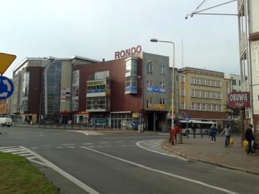 Lokal Stargard